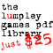 the lumpley games pdf library